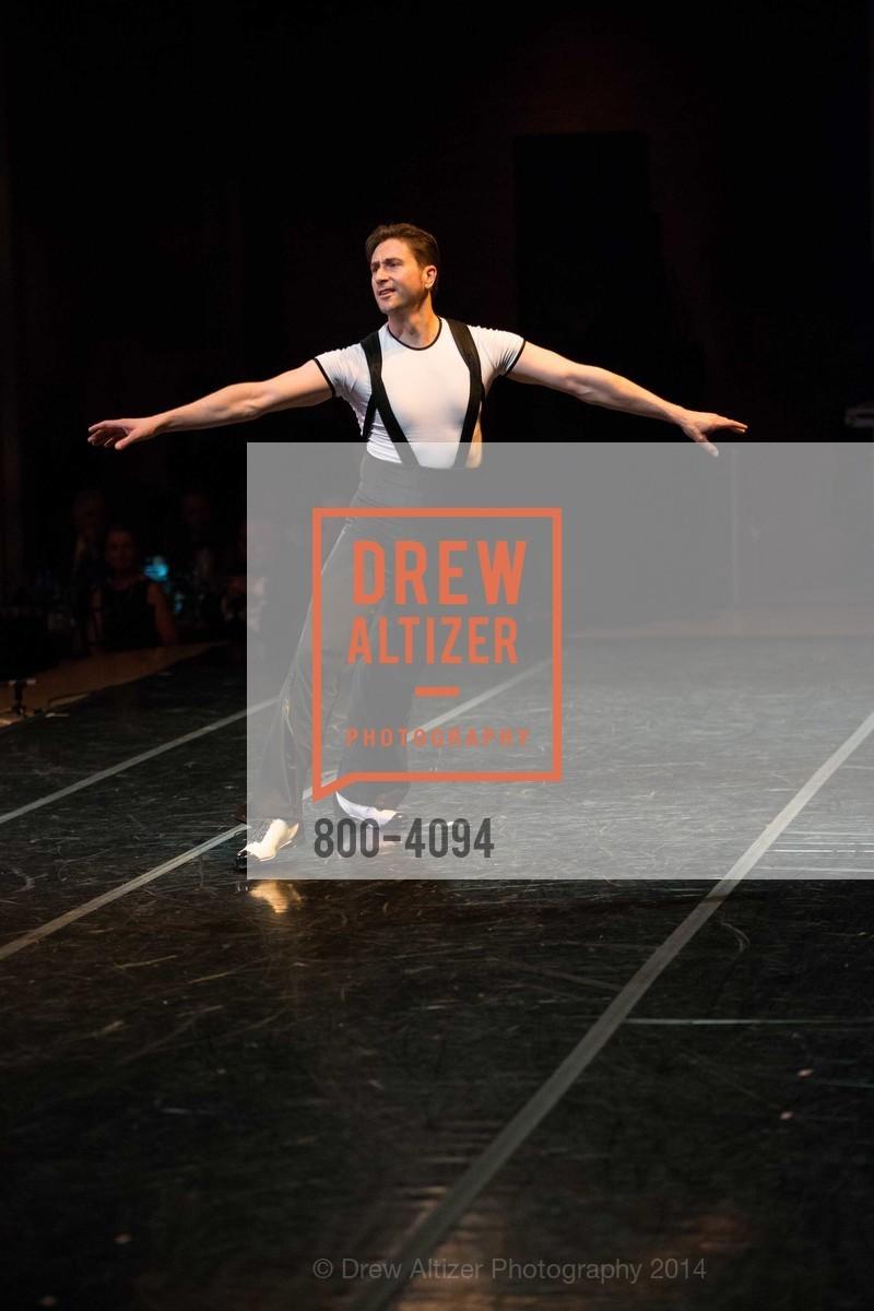 Performance, Photo #800-4094