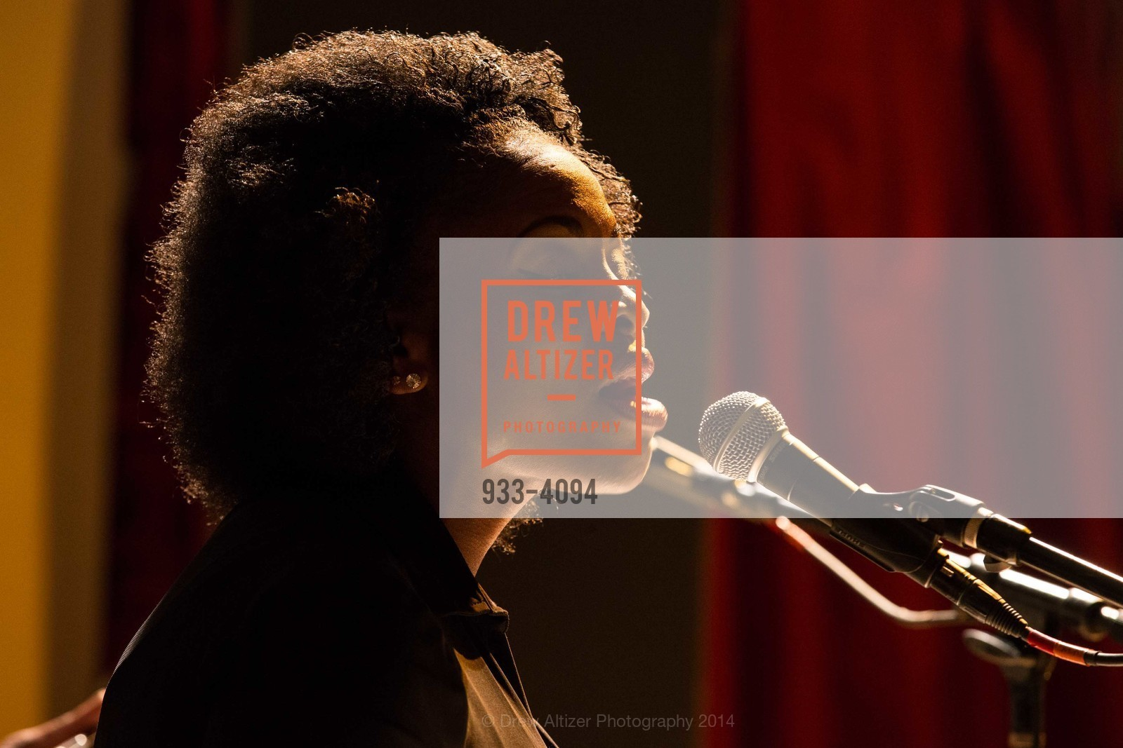 Performance, Photo #933-4094