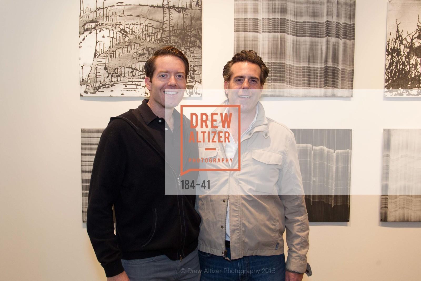 Jake Shemano, Ben Shemano, Projex Connect presents