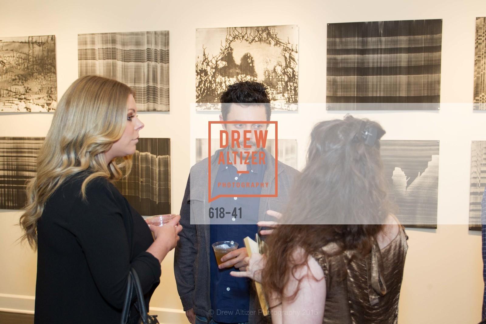 Mark Gilfix, Projex Connect presents