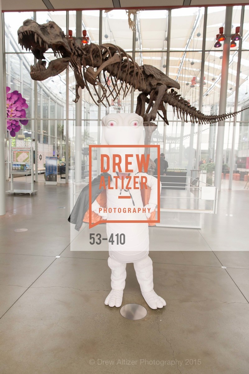 Atmosphere, California Academy of Sciences Presents SuperNatural Halloween 2015, California Academy of Science. 55 Music Concourse Dr, October 23rd, 2015,Drew Altizer, Drew Altizer Photography, full-service event agency, private events, San Francisco photographer, photographer California