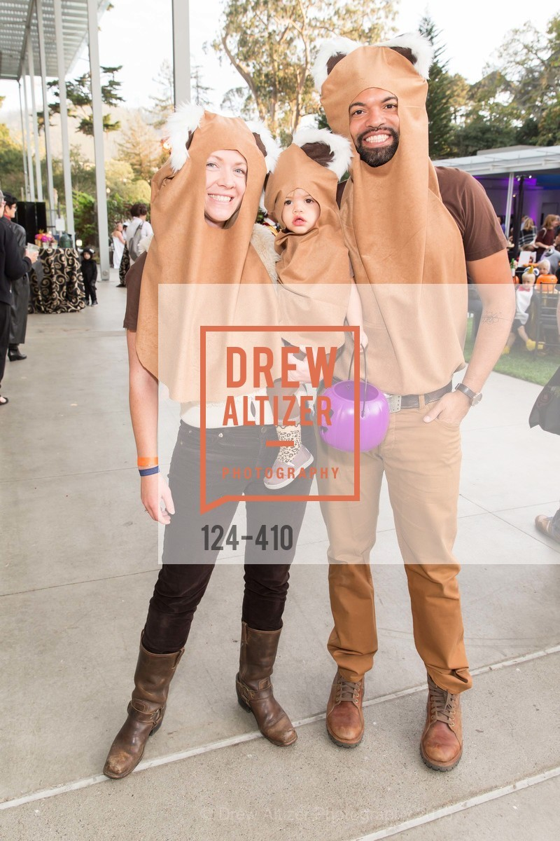 Carrie Perry, Phoenix Perry, Marc Perry, California Academy of Sciences Presents SuperNatural Halloween 2015, California Academy of Science. 55 Music Concourse Dr, October 23rd, 2015,Drew Altizer, Drew Altizer Photography, full-service agency, private events, San Francisco photographer, photographer california