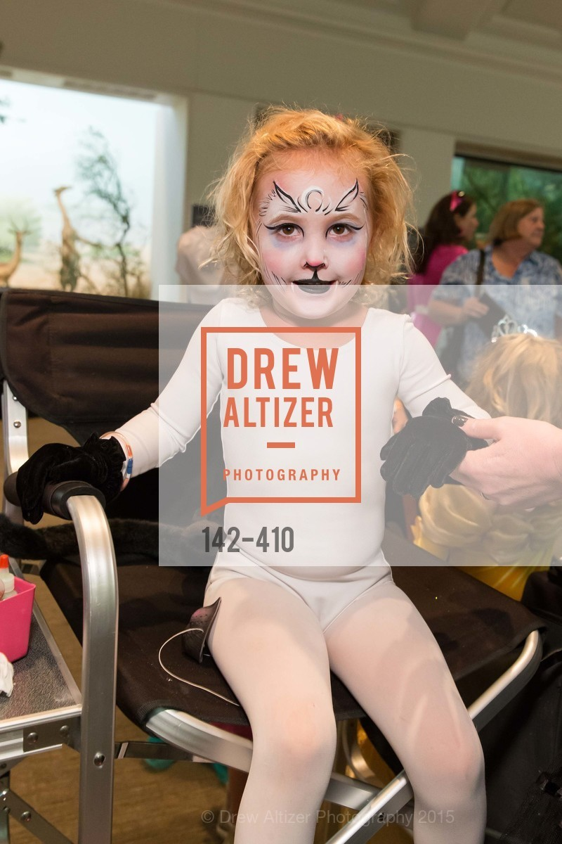Daphne, California Academy of Sciences Presents SuperNatural Halloween 2015, California Academy of Science. 	55 Music Concourse Dr, October 23rd, 2015,Drew Altizer, Drew Altizer Photography, full-service agency, private events, San Francisco photographer, photographer california