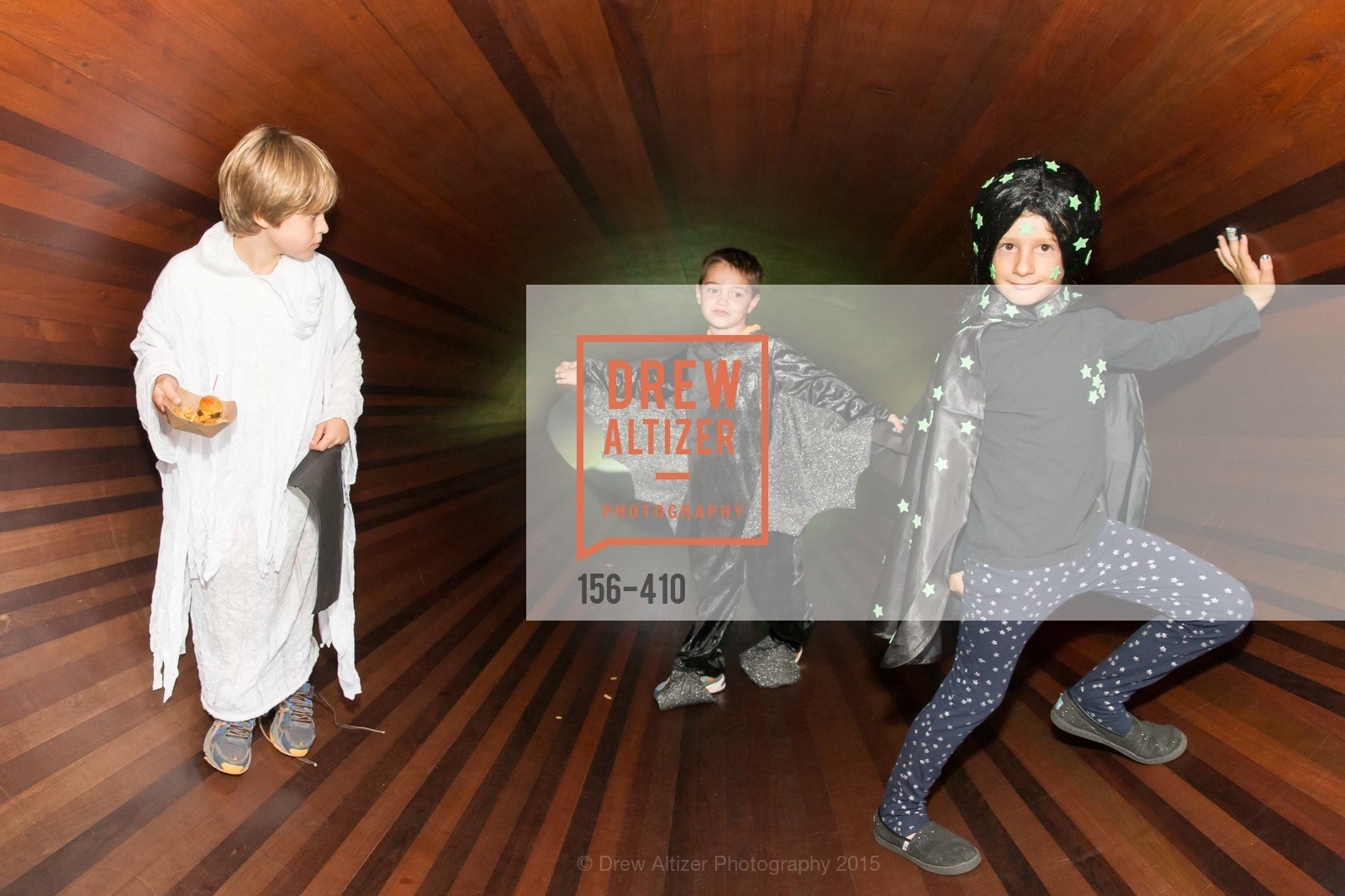 Top Picks, California Academy of Sciences Presents SuperNatural Halloween 2015, October 23rd, 2015, Photo,Drew Altizer, Drew Altizer Photography, full-service agency, private events, San Francisco photographer, photographer california