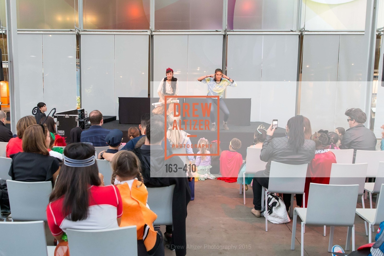 Atmosphere, California Academy of Sciences Presents SuperNatural Halloween 2015, California Academy of Science. 55 Music Concourse Dr, October 23rd, 2015,Drew Altizer, Drew Altizer Photography, full-service agency, private events, San Francisco photographer, photographer california