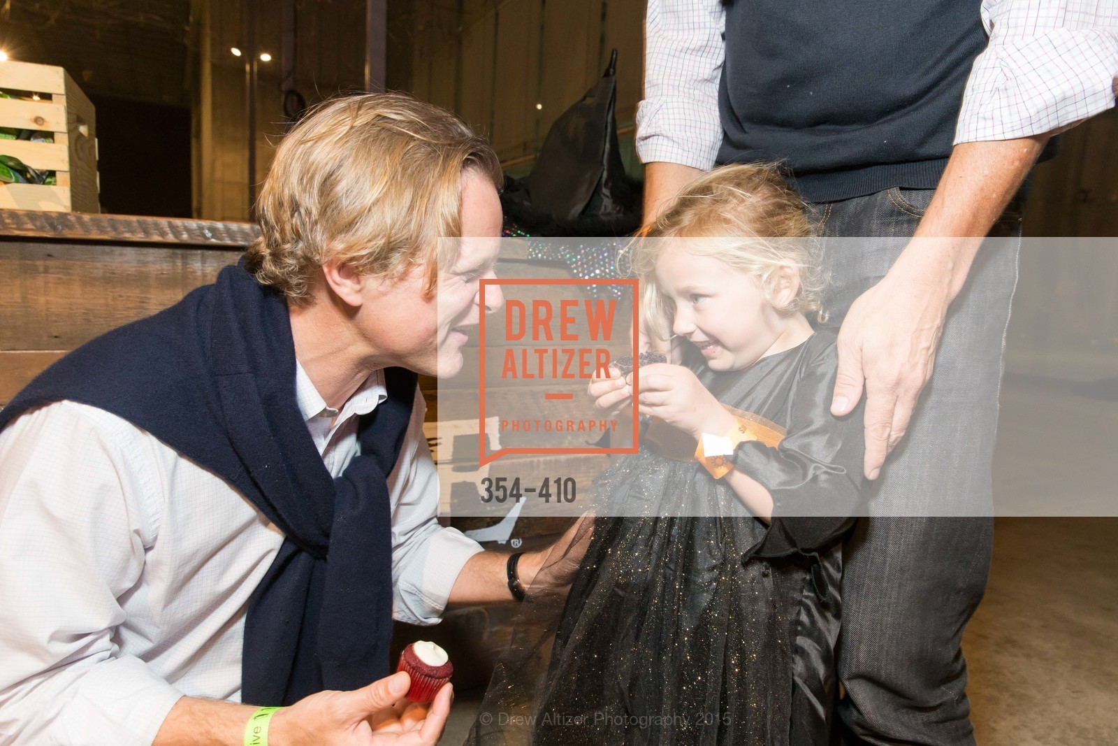 Owsley Brown, Ava Eloise Young, California Academy of Sciences Presents SuperNatural Halloween 2015, California Academy of Science. 	55 Music Concourse Dr, October 23rd, 2015,Drew Altizer, Drew Altizer Photography, full-service agency, private events, San Francisco photographer, photographer california