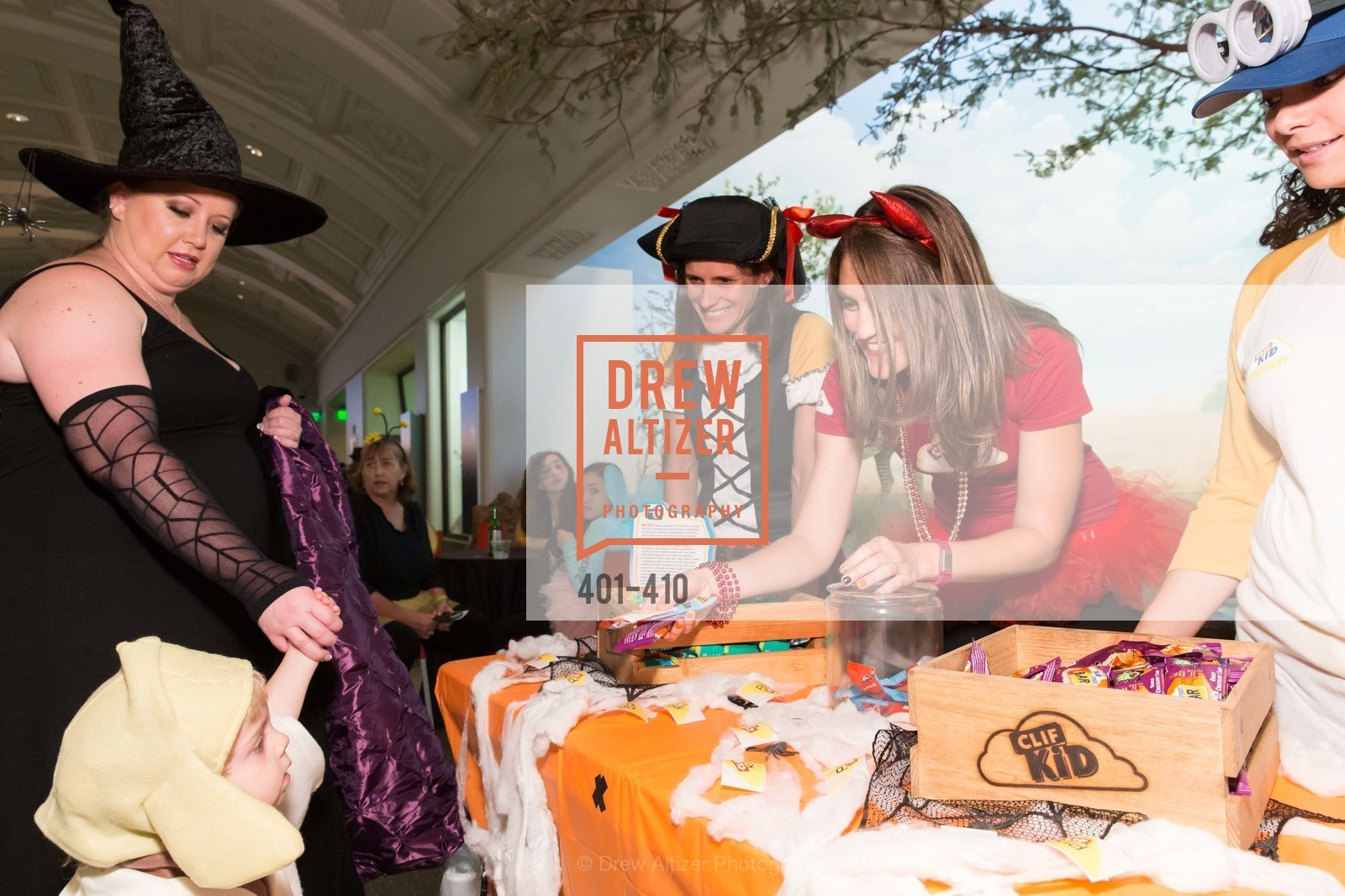 Amber Marx, Declan Marx, California Academy of Sciences Presents SuperNatural Halloween 2015, California Academy of Science. 55 Music Concourse Dr, October 23rd, 2015,Drew Altizer, Drew Altizer Photography, full-service agency, private events, San Francisco photographer, photographer california
