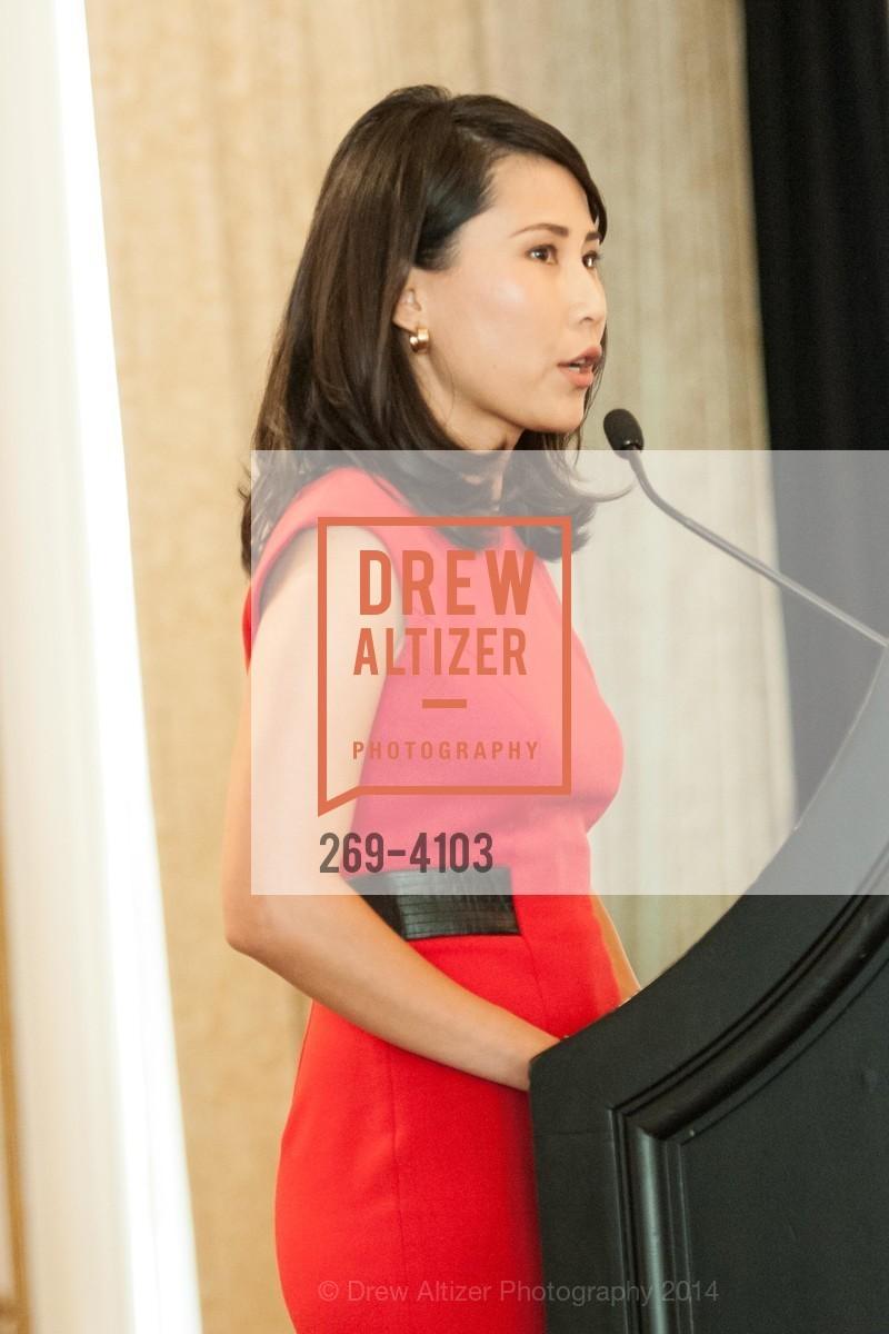 Vicky Nguyen, Photo #269-4103