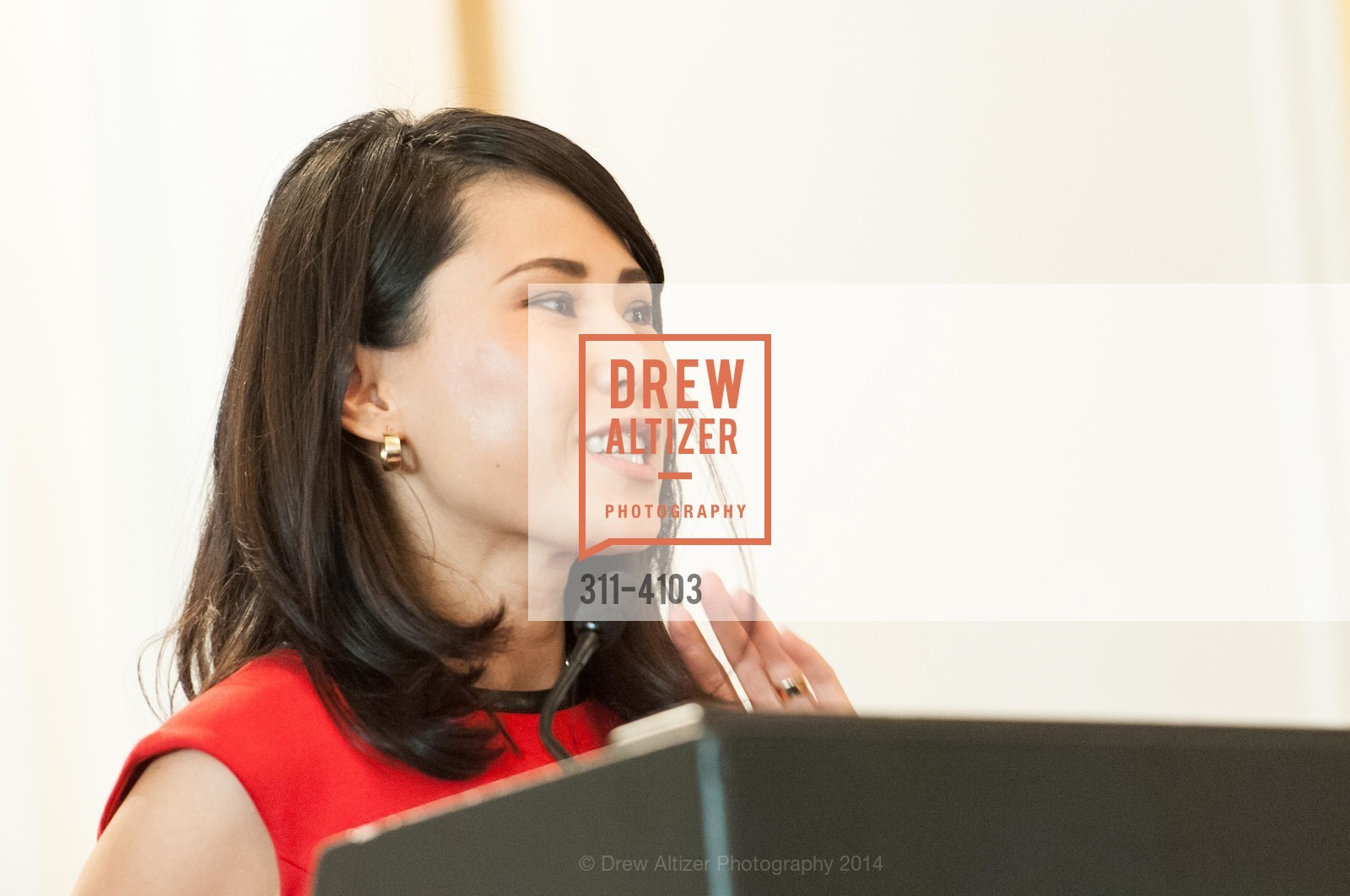 Vicky Nguyen, Photo #311-4103