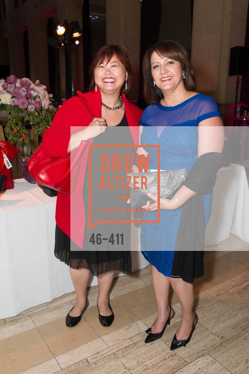 Win Chang, Roya Afshar, Breast Cancer Emergency Fund's: THIS OLD BAG: The Power of the Purse, The Bently Reserve. 301 Battery St, October 23rd, 2015,Drew Altizer, Drew Altizer Photography, full-service agency, private events, San Francisco photographer, photographer california