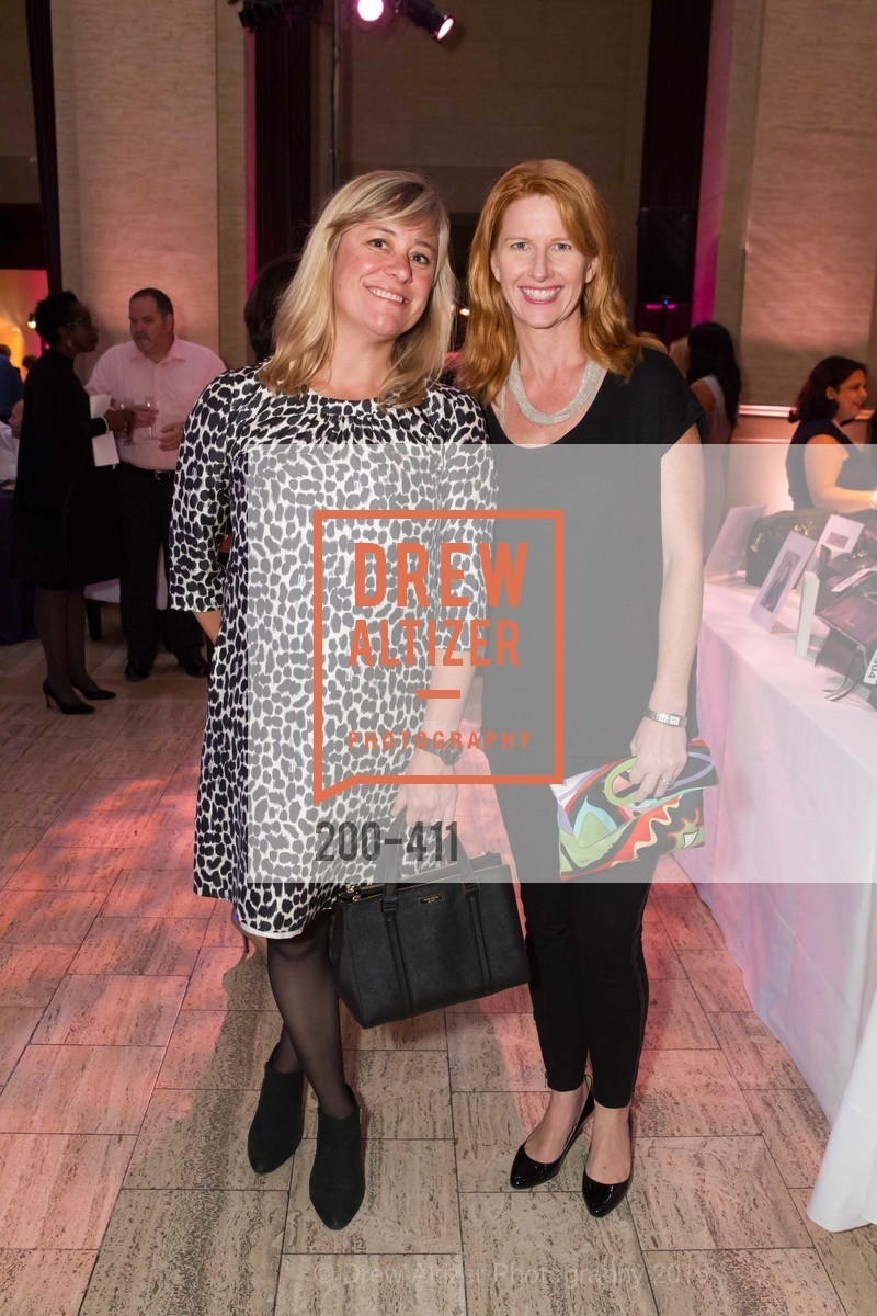 Olivia Marsh, Jessica Hayward, Breast Cancer Emergency Fund's: THIS OLD BAG: The Power of the Purse, The Bently Reserve. 301 Battery St, October 23rd, 2015,Drew Altizer, Drew Altizer Photography, full-service agency, private events, San Francisco photographer, photographer california