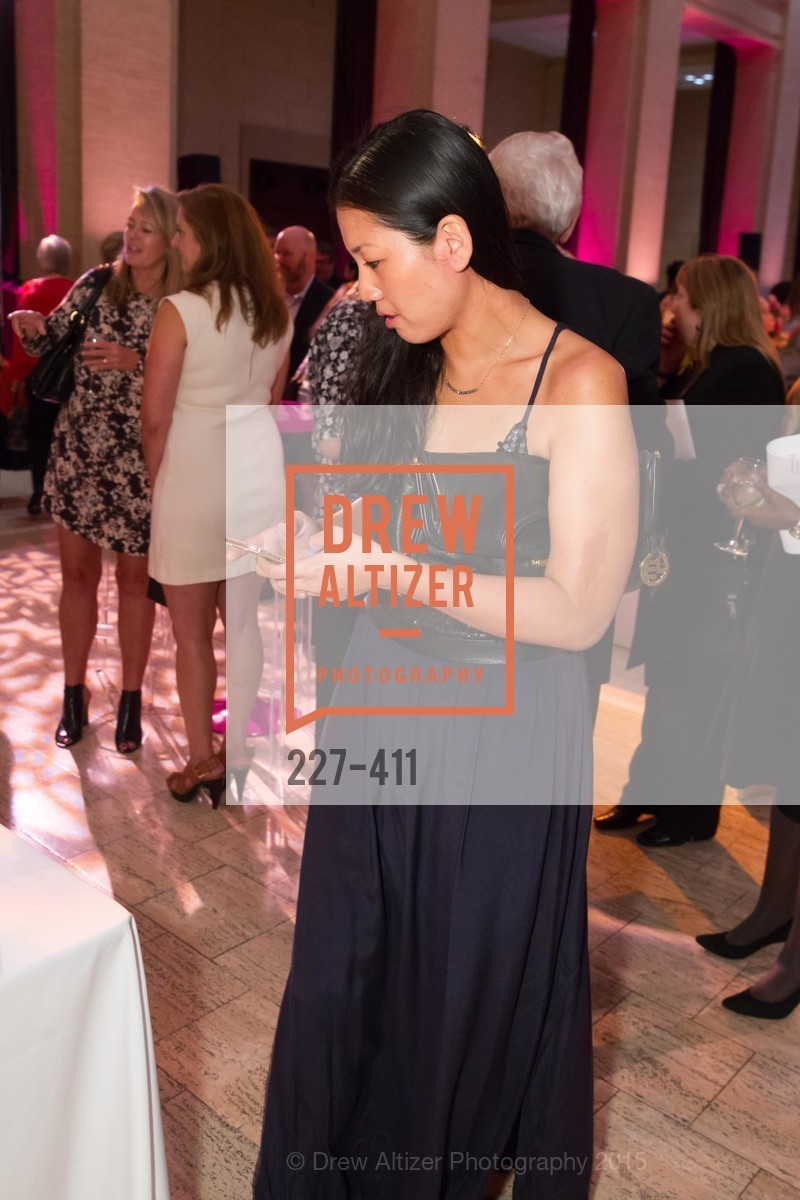 Rumi Okada, Breast Cancer Emergency Fund's: THIS OLD BAG: The Power of the Purse, The Bently Reserve. 301 Battery St, October 23rd, 2015,Drew Altizer, Drew Altizer Photography, full-service agency, private events, San Francisco photographer, photographer california