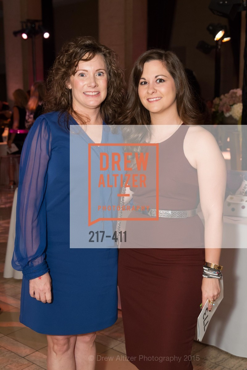 Heather Vucetin, Diane Brown, Breast Cancer Emergency Fund's: THIS OLD BAG: The Power of the Purse, The Bently Reserve. 301 Battery St, October 23rd, 2015,Drew Altizer, Drew Altizer Photography, full-service agency, private events, San Francisco photographer, photographer california