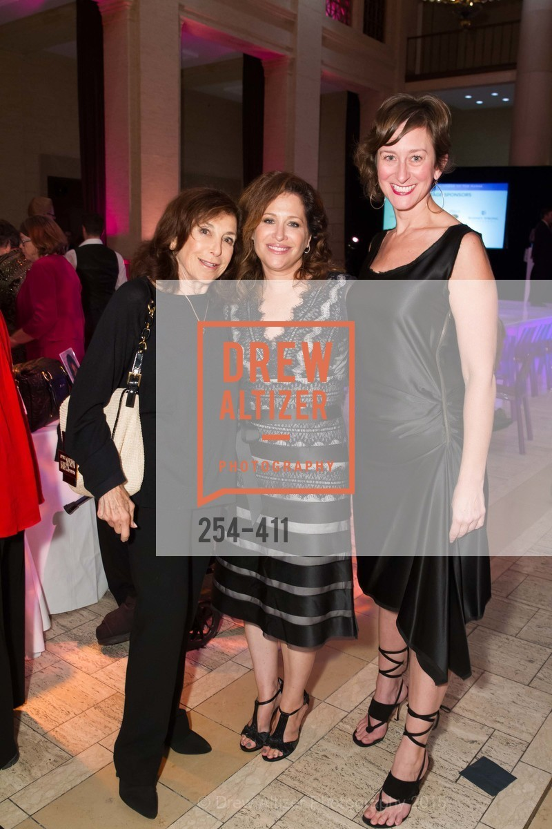 Joanne Phillips, Laurel Steir, Juliana Cochnar, Breast Cancer Emergency Fund's: THIS OLD BAG: The Power of the Purse, The Bently Reserve. 301 Battery St, October 23rd, 2015,Drew Altizer, Drew Altizer Photography, full-service agency, private events, San Francisco photographer, photographer california