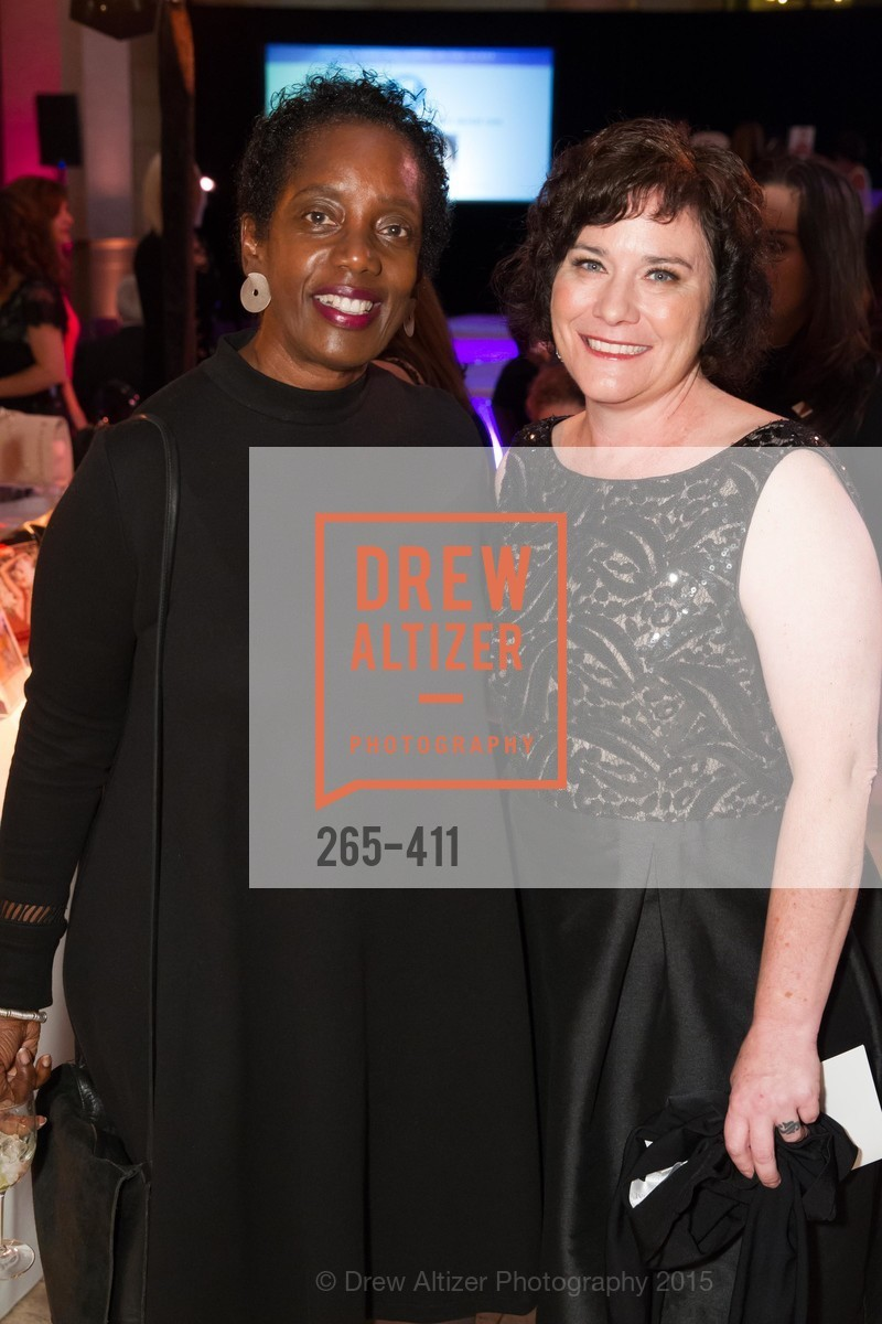 Sandra Nathan, Susannah Dunlap, Breast Cancer Emergency Fund's: THIS OLD BAG: The Power of the Purse, The Bently Reserve. 301 Battery St, October 23rd, 2015,Drew Altizer, Drew Altizer Photography, full-service agency, private events, San Francisco photographer, photographer california