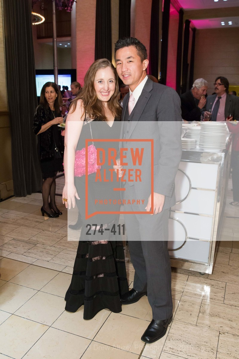 Laura David, Tony Yu, Breast Cancer Emergency Fund's: THIS OLD BAG: The Power of the Purse, The Bently Reserve. 301 Battery St, October 23rd, 2015,Drew Altizer, Drew Altizer Photography, full-service agency, private events, San Francisco photographer, photographer california