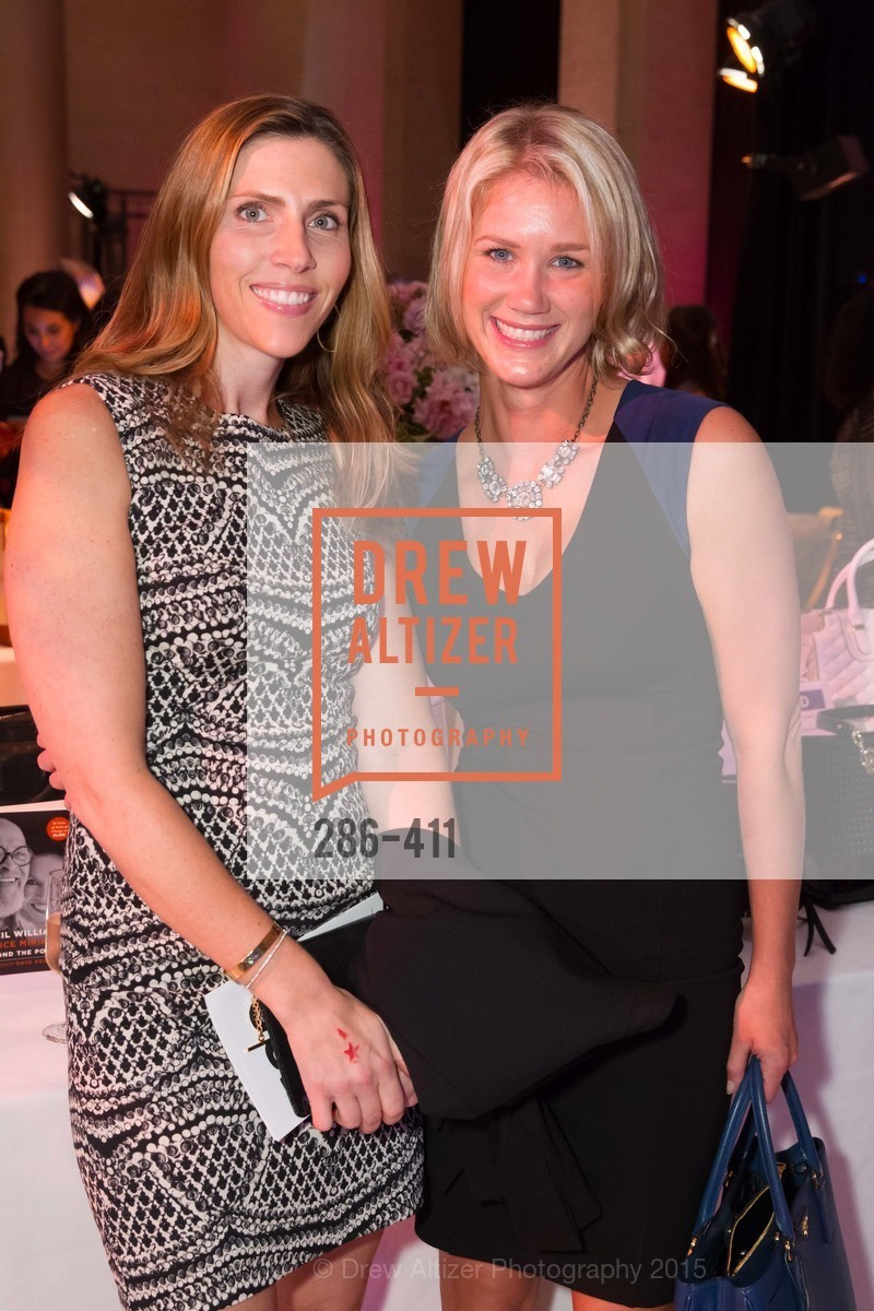 Casey Larson, Stephanie Chism, Breast Cancer Emergency Fund's: THIS OLD BAG: The Power of the Purse, The Bently Reserve. 301 Battery St, October 23rd, 2015,Drew Altizer, Drew Altizer Photography, full-service agency, private events, San Francisco photographer, photographer california