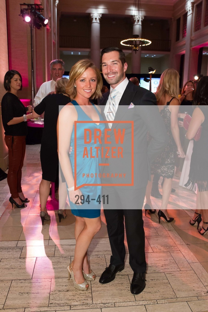 Heather Kelly, David Cowen, Breast Cancer Emergency Fund's: THIS OLD BAG: The Power of the Purse, The Bently Reserve. 301 Battery St, October 23rd, 2015,Drew Altizer, Drew Altizer Photography, full-service agency, private events, San Francisco photographer, photographer california