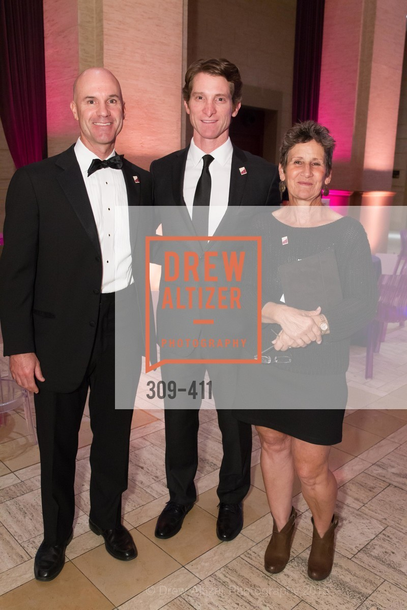 Jon Titchener, Matt Richardson, Breast Cancer Emergency Fund's: THIS OLD BAG: The Power of the Purse, The Bently Reserve. 301 Battery St, October 23rd, 2015,Drew Altizer, Drew Altizer Photography, full-service agency, private events, San Francisco photographer, photographer california