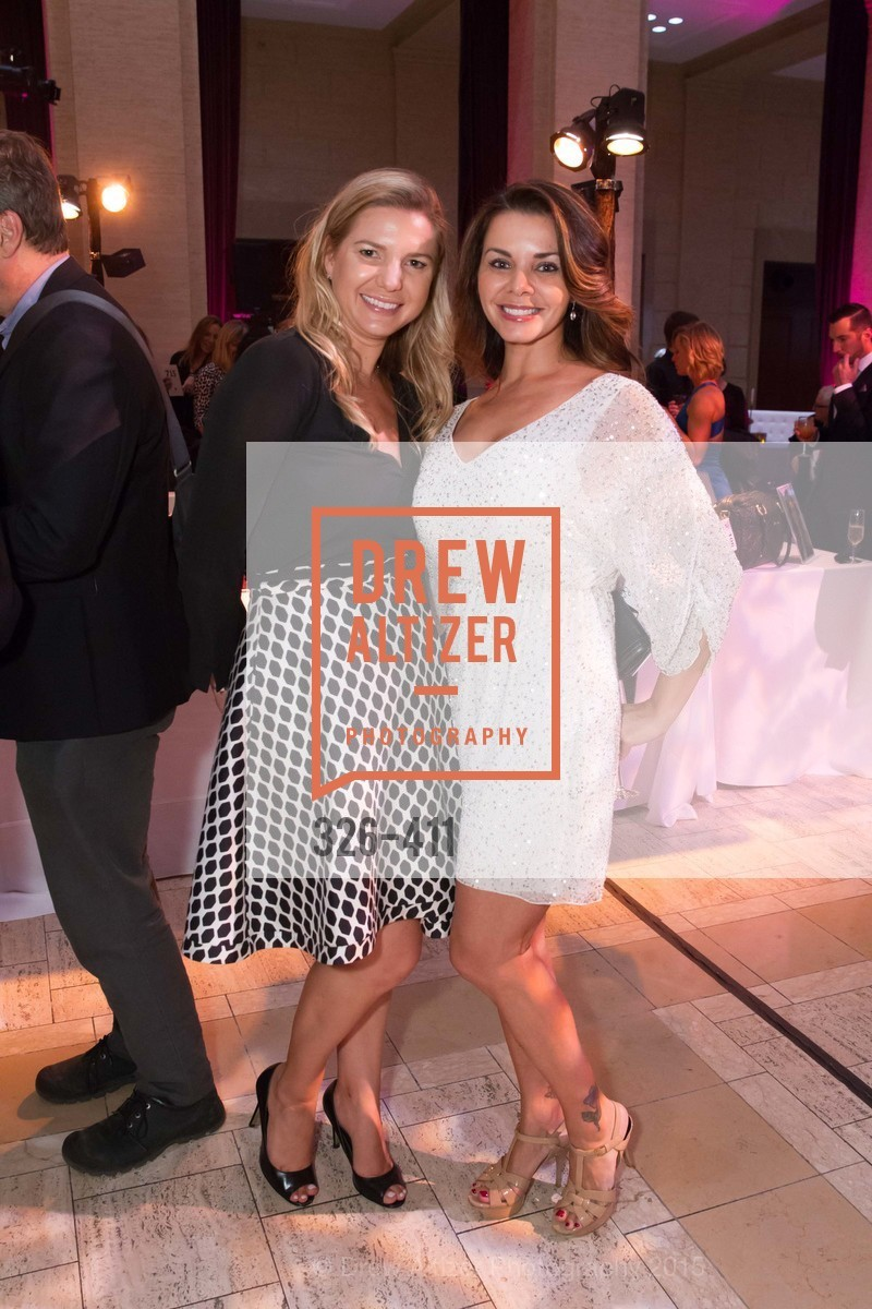 Kristin Coyt, Christine Merritt, Breast Cancer Emergency Fund's: THIS OLD BAG: The Power of the Purse, The Bently Reserve. 301 Battery St, October 23rd, 2015,Drew Altizer, Drew Altizer Photography, full-service agency, private events, San Francisco photographer, photographer california