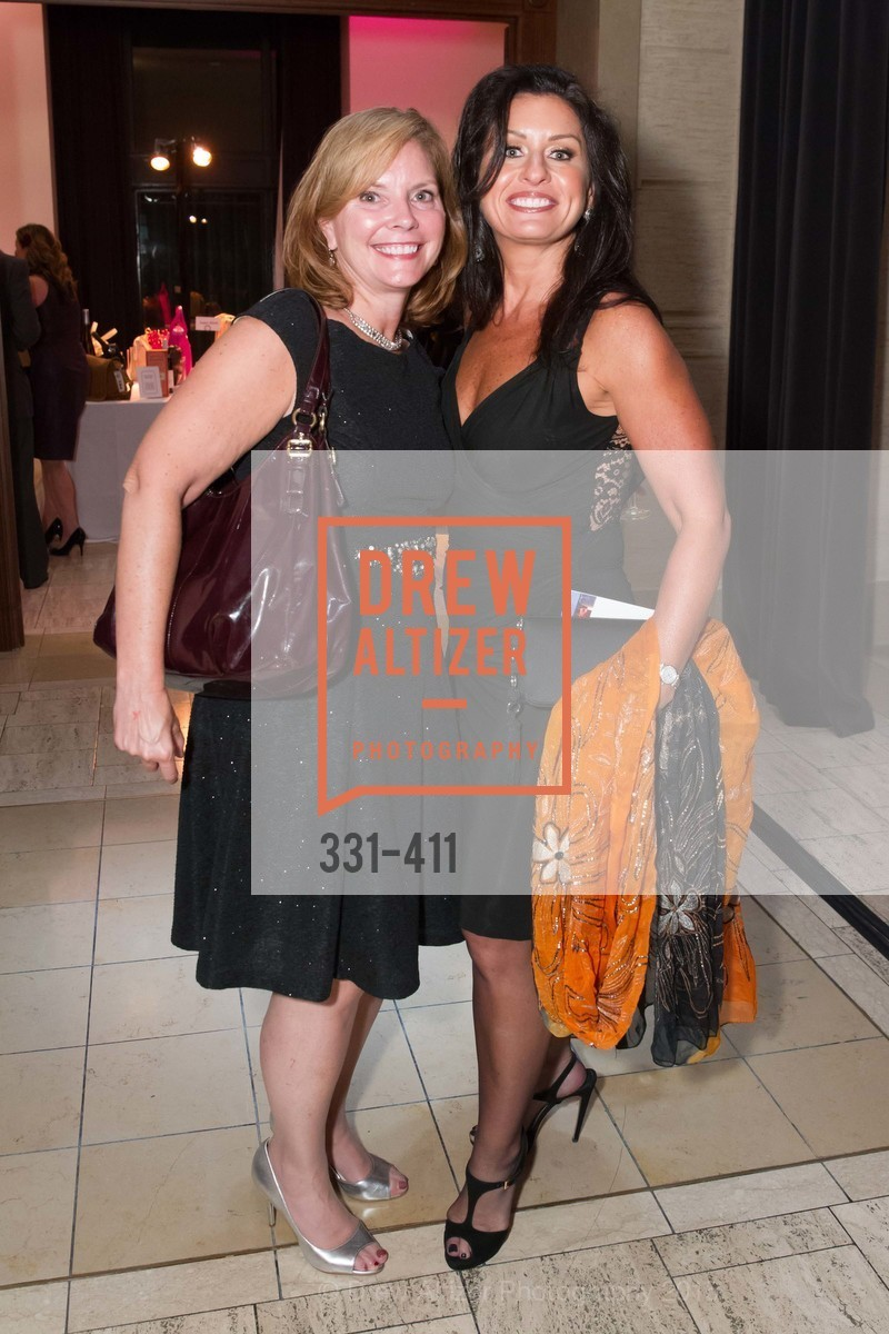 Karin Rittenberg, Breast Cancer Emergency Fund's: THIS OLD BAG: The Power of the Purse, The Bently Reserve. 301 Battery St, October 23rd, 2015,Drew Altizer, Drew Altizer Photography, full-service event agency, private events, San Francisco photographer, photographer California