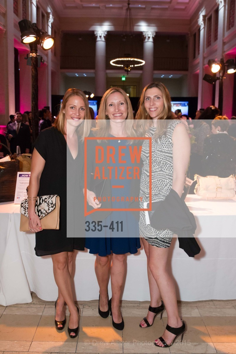 Amy Beim, Alison Poritzky, Casey Larson, Breast Cancer Emergency Fund's: THIS OLD BAG: The Power of the Purse, The Bently Reserve. 301 Battery St, October 23rd, 2015,Drew Altizer, Drew Altizer Photography, full-service agency, private events, San Francisco photographer, photographer california