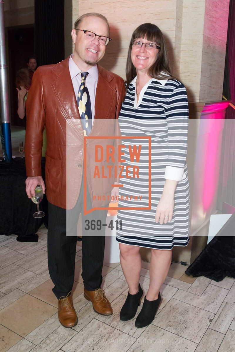 Kent Bench, Shawna Hedley, Breast Cancer Emergency Fund's: THIS OLD BAG: The Power of the Purse, The Bently Reserve. 301 Battery St, October 23rd, 2015,Drew Altizer, Drew Altizer Photography, full-service event agency, private events, San Francisco photographer, photographer California