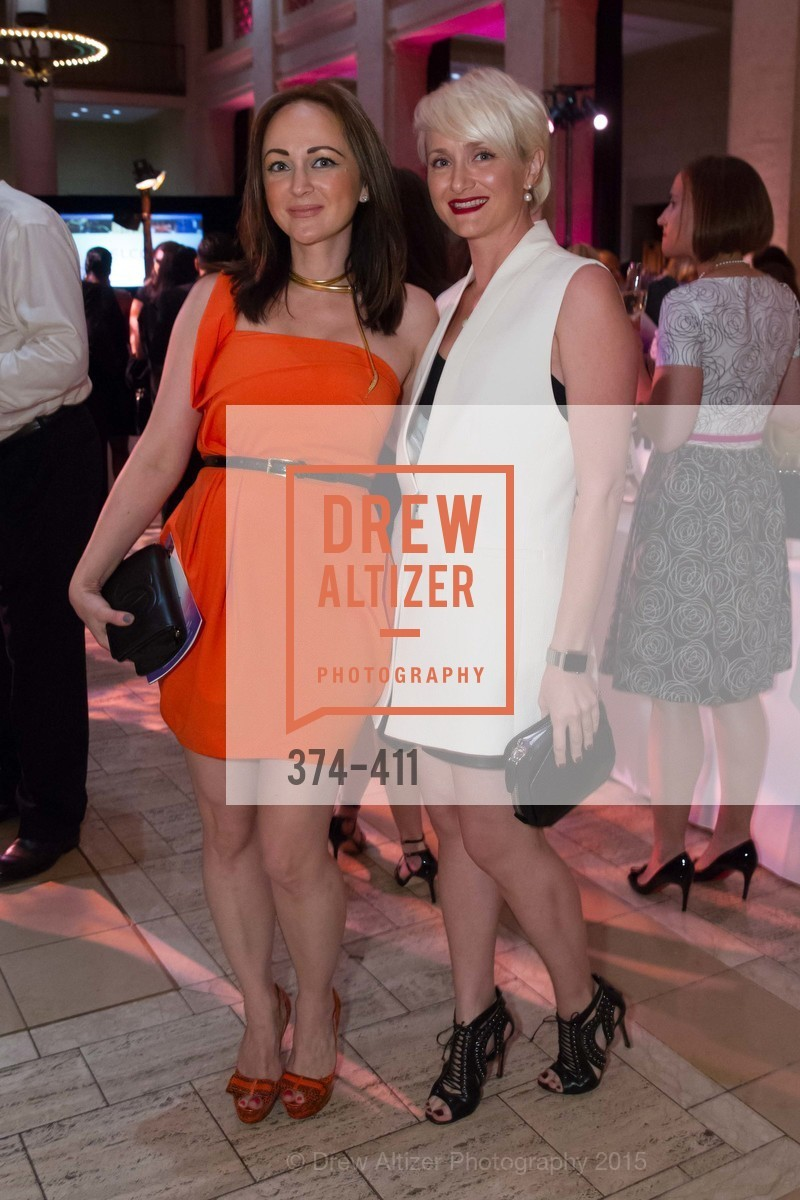 Marina Gendelman, Natalie Kolb, Breast Cancer Emergency Fund's: THIS OLD BAG: The Power of the Purse, The Bently Reserve. 301 Battery St, October 23rd, 2015,Drew Altizer, Drew Altizer Photography, full-service agency, private events, San Francisco photographer, photographer california