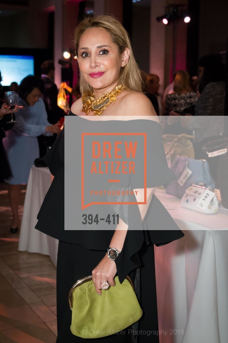 Brenda Zarate, Breast Cancer Emergency Fund's: THIS OLD BAG: The Power of the Purse, The Bently Reserve. 301 Battery St, October 23rd, 2015,Drew Altizer, Drew Altizer Photography, full-service agency, private events, San Francisco photographer, photographer california
