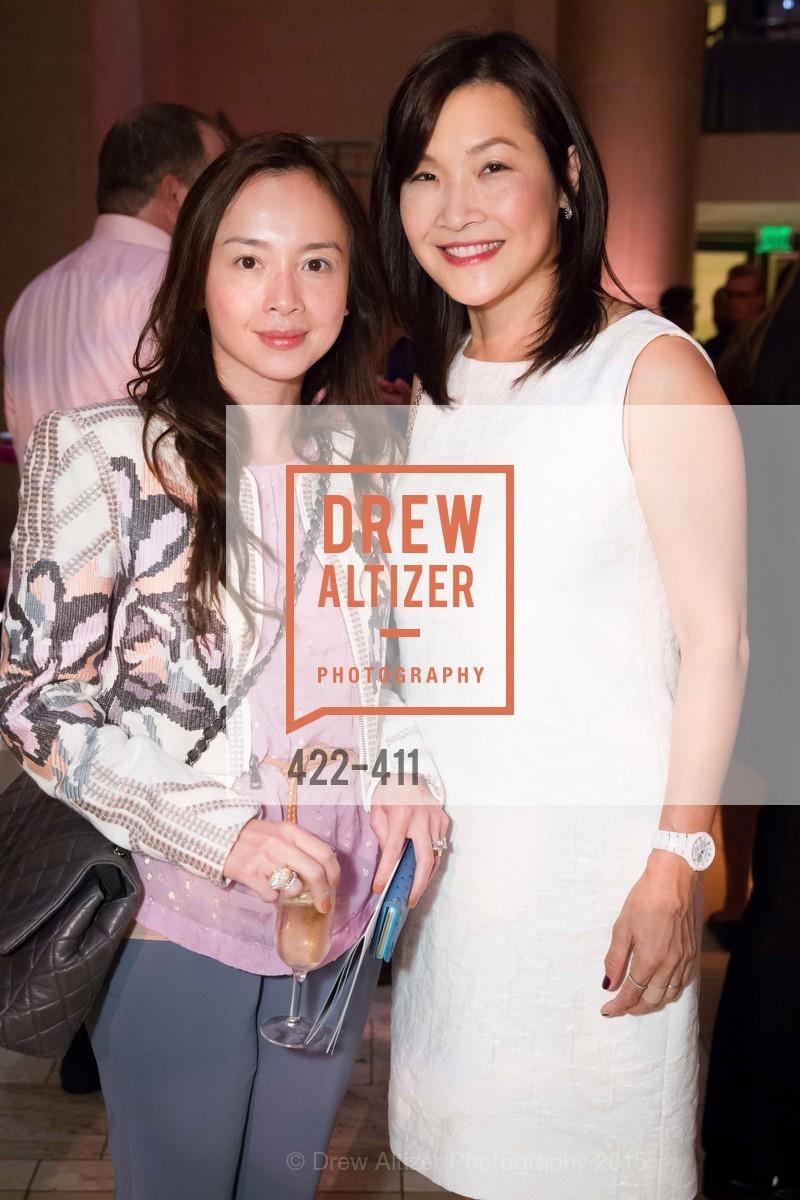 Susanna Kwan, Rebecca Lui, Breast Cancer Emergency Fund's: THIS OLD BAG: The Power of the Purse, The Bently Reserve. 301 Battery St, October 23rd, 2015,Drew Altizer, Drew Altizer Photography, full-service agency, private events, San Francisco photographer, photographer california