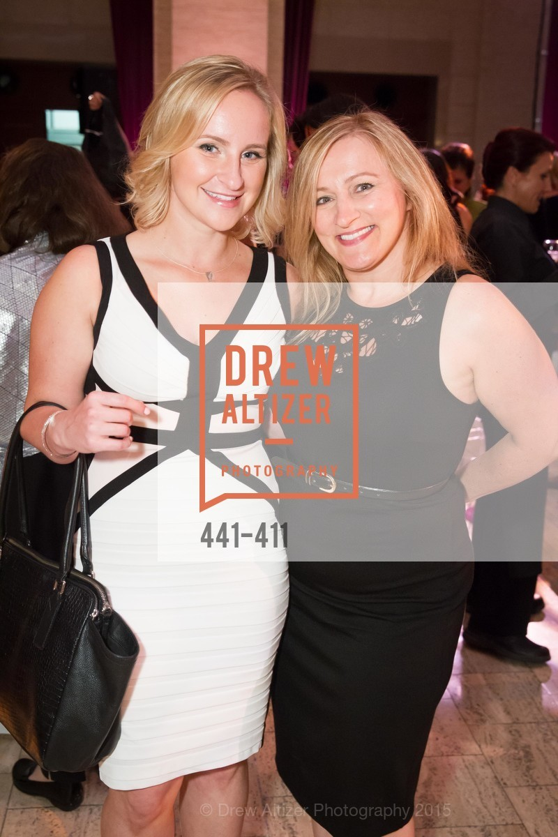 Yana Martichonok, Teressa Martichonok, Breast Cancer Emergency Fund's: THIS OLD BAG: The Power of the Purse, The Bently Reserve. 301 Battery St, October 23rd, 2015,Drew Altizer, Drew Altizer Photography, full-service agency, private events, San Francisco photographer, photographer california