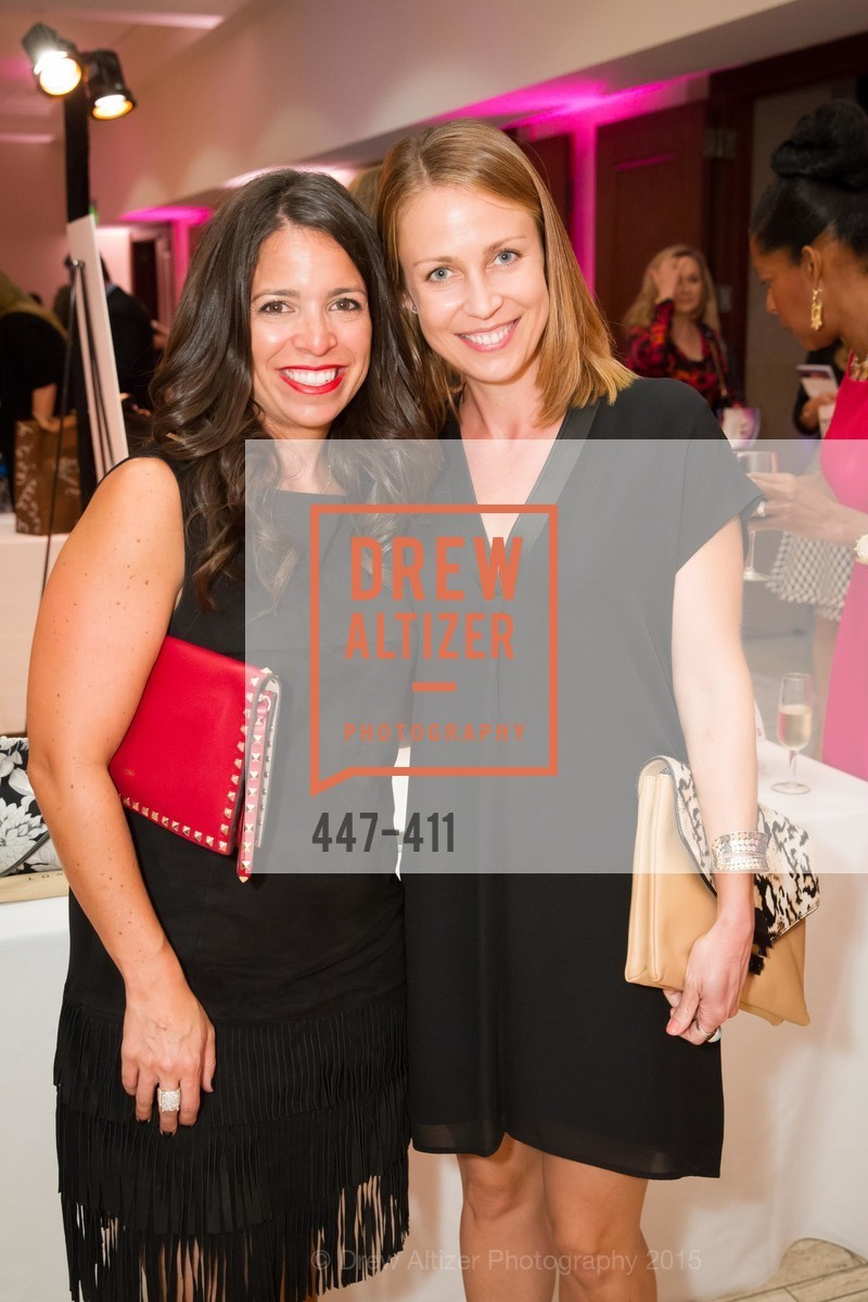 Amy Beim, Breast Cancer Emergency Fund's: THIS OLD BAG: The Power of the Purse, The Bently Reserve. 301 Battery St, October 23rd, 2015,Drew Altizer, Drew Altizer Photography, full-service agency, private events, San Francisco photographer, photographer california