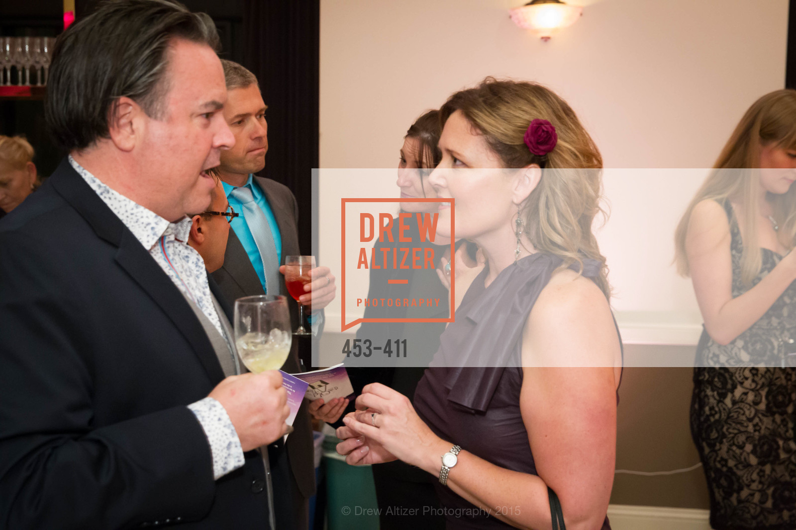 Extras, Breast Cancer Emergency Fund's: THIS OLD BAG: The Power of the Purse, October 23rd, 2015, Photo,Drew Altizer, Drew Altizer Photography, full-service agency, private events, San Francisco photographer, photographer california