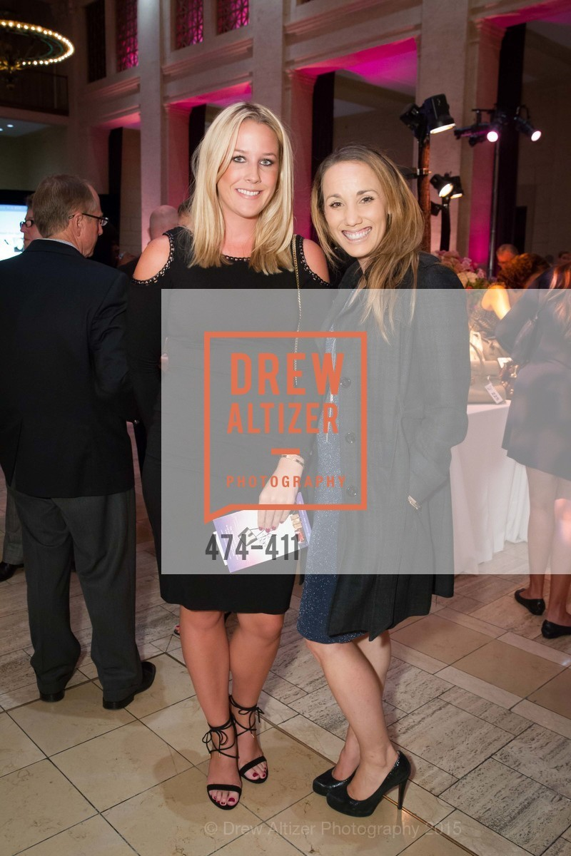 Megan Cornelius, Ashley Guillory, Breast Cancer Emergency Fund's: THIS OLD BAG: The Power of the Purse, The Bently Reserve. 301 Battery St, October 23rd, 2015,Drew Altizer, Drew Altizer Photography, full-service agency, private events, San Francisco photographer, photographer california