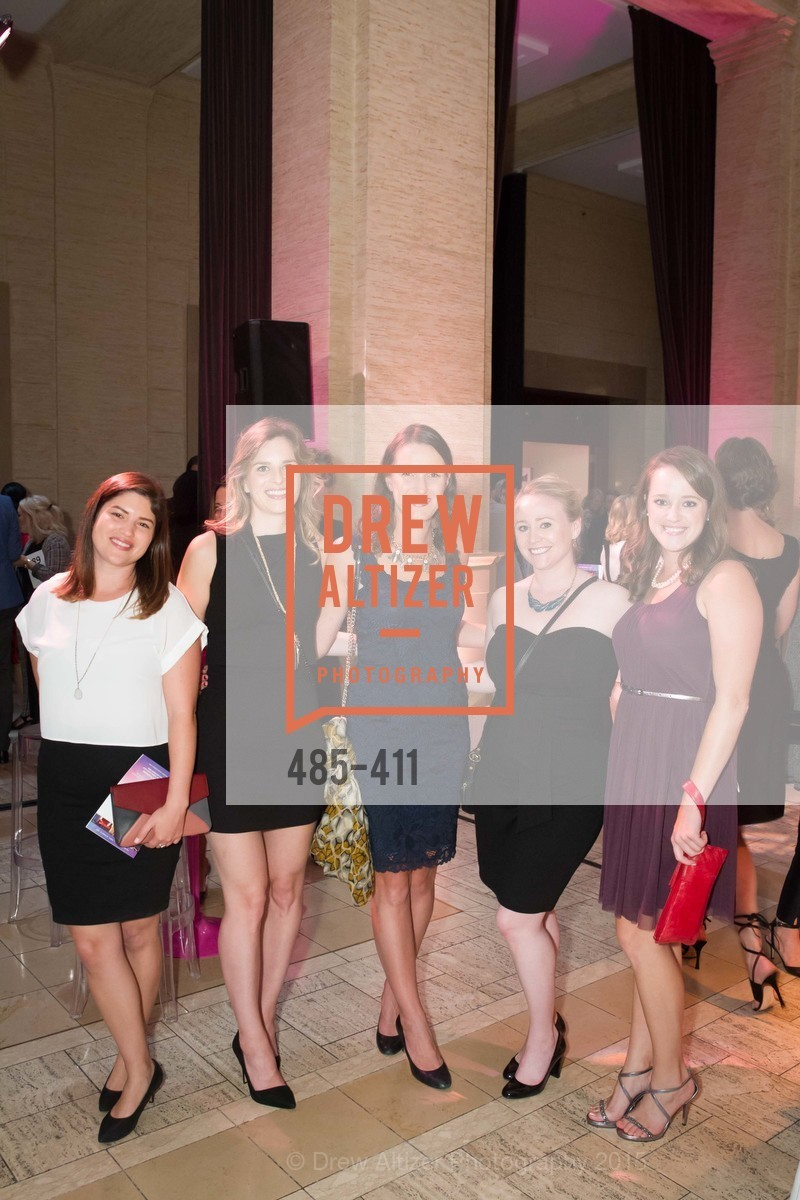 Kim Dorkman, Alana Paskett, Julie Jacobson, Alison McDonald, LaTache Tindale, Breast Cancer Emergency Fund's: THIS OLD BAG: The Power of the Purse, The Bently Reserve. 301 Battery St, October 23rd, 2015,Drew Altizer, Drew Altizer Photography, full-service agency, private events, San Francisco photographer, photographer california
