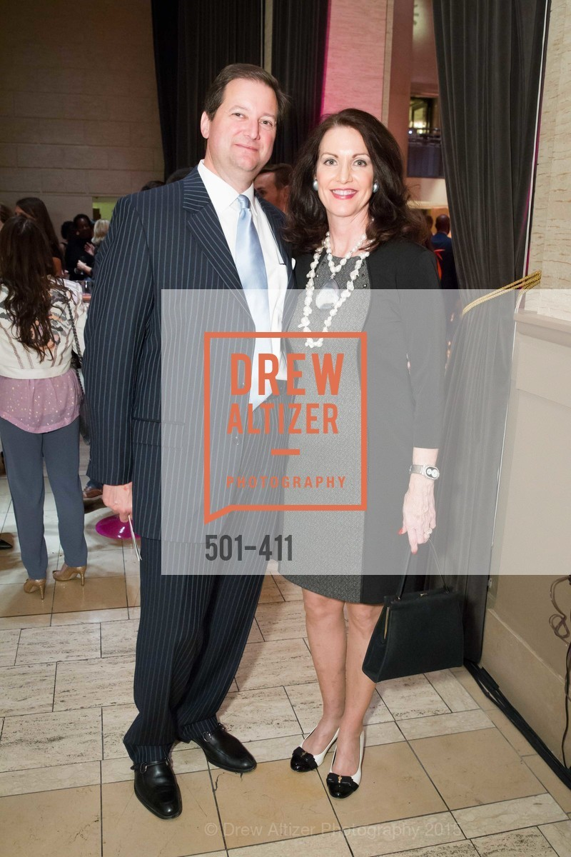 Steven Minchen, Kelly Minchen, Breast Cancer Emergency Fund's: THIS OLD BAG: The Power of the Purse, The Bently Reserve. 301 Battery St, October 23rd, 2015,Drew Altizer, Drew Altizer Photography, full-service agency, private events, San Francisco photographer, photographer california
