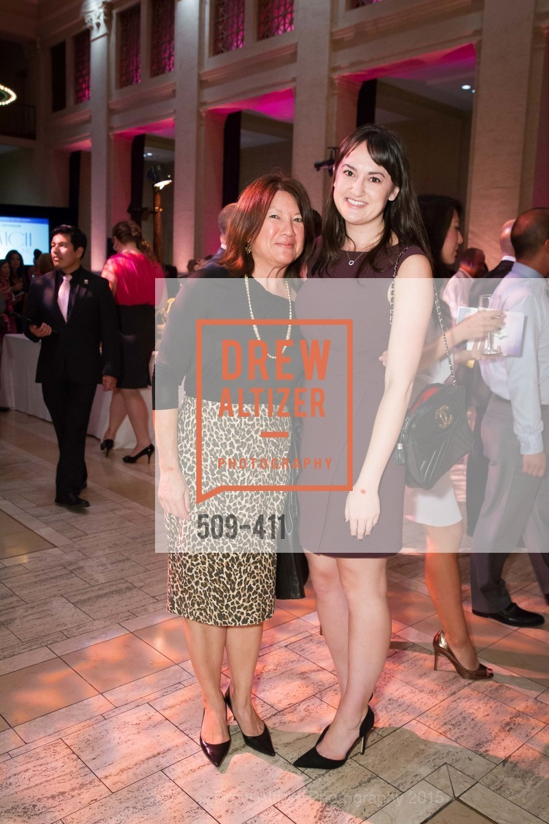 Lorraine Carpou, Zoe Carpou, Breast Cancer Emergency Fund's: THIS OLD BAG: The Power of the Purse, The Bently Reserve. 301 Battery St, October 23rd, 2015