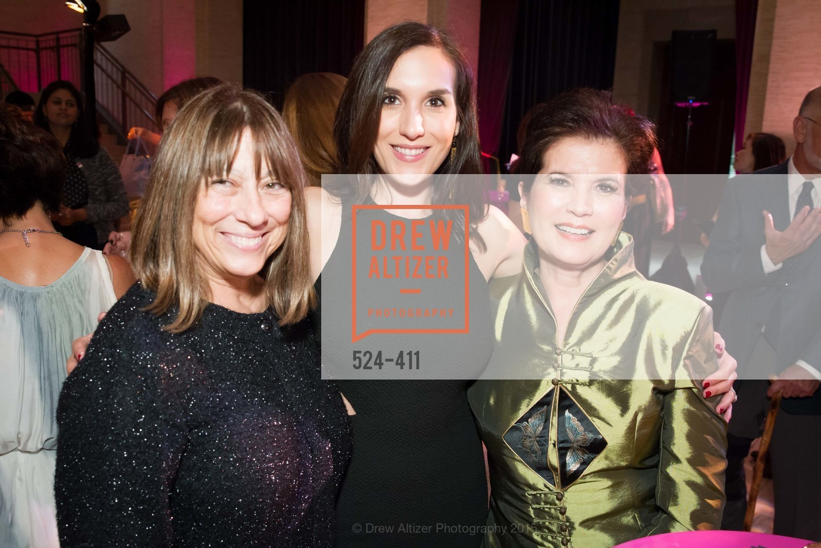 Tori Mirabile, Jessica Rivera, Breast Cancer Emergency Fund's: THIS OLD BAG: The Power of the Purse, The Bently Reserve. 301 Battery St, October 23rd, 2015,Drew Altizer, Drew Altizer Photography, full-service agency, private events, San Francisco photographer, photographer california