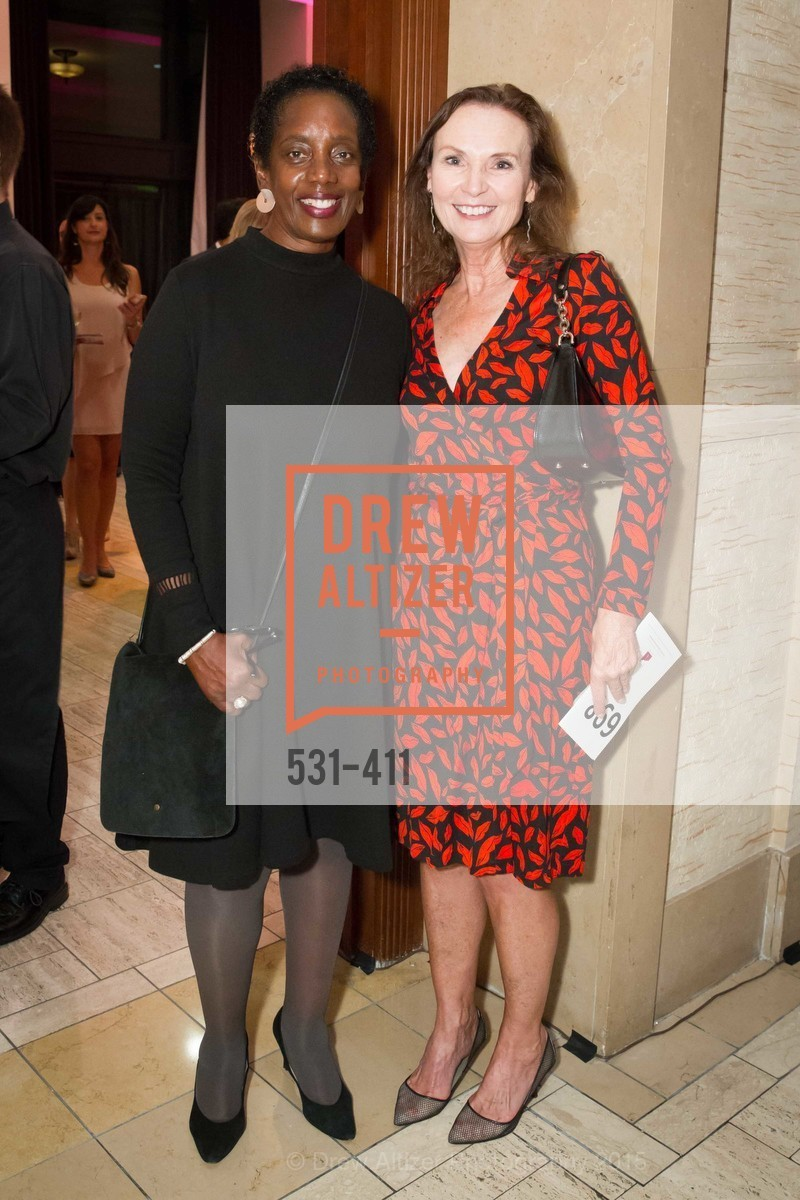 Sandra Nathan, Breast Cancer Emergency Fund's: THIS OLD BAG: The Power of the Purse, The Bently Reserve. 301 Battery St, October 23rd, 2015,Drew Altizer, Drew Altizer Photography, full-service agency, private events, San Francisco photographer, photographer california