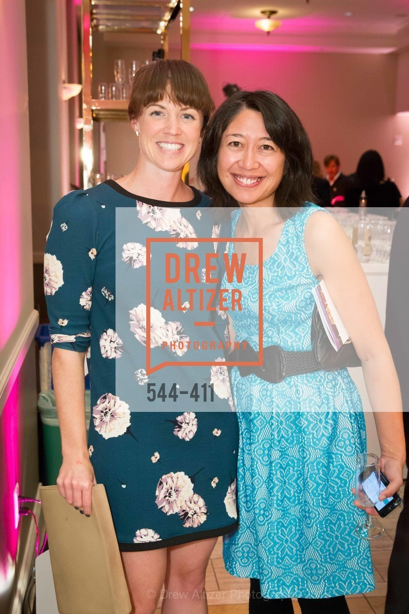 Tina Keller, Komé Muller, Breast Cancer Emergency Fund's: THIS OLD BAG: The Power of the Purse, The Bently Reserve. 301 Battery St, October 23rd, 2015,Drew Altizer, Drew Altizer Photography, full-service agency, private events, San Francisco photographer, photographer california