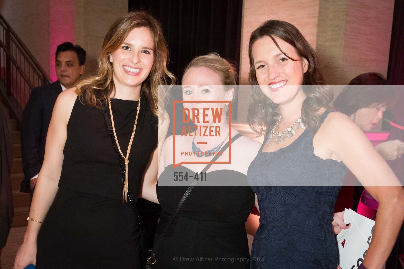 Alana Paskett, Alison McDonald, Julie Jacobson, Breast Cancer Emergency Fund's: THIS OLD BAG: The Power of the Purse, The Bently Reserve. 301 Battery St, October 23rd, 2015,Drew Altizer, Drew Altizer Photography, full-service agency, private events, San Francisco photographer, photographer california