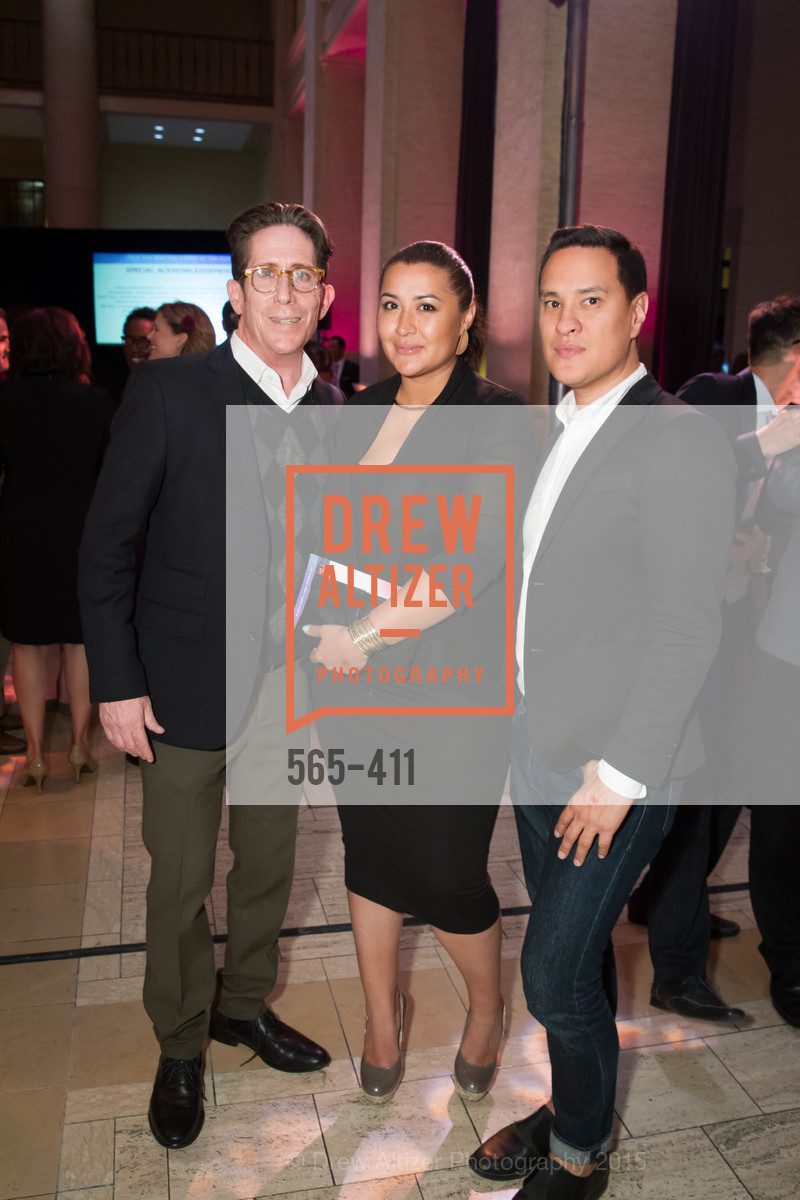 Al Smith, Alex Bauer, Carl Lopez, Breast Cancer Emergency Fund's: THIS OLD BAG: The Power of the Purse, The Bently Reserve. 301 Battery St, October 23rd, 2015,Drew Altizer, Drew Altizer Photography, full-service agency, private events, San Francisco photographer, photographer california