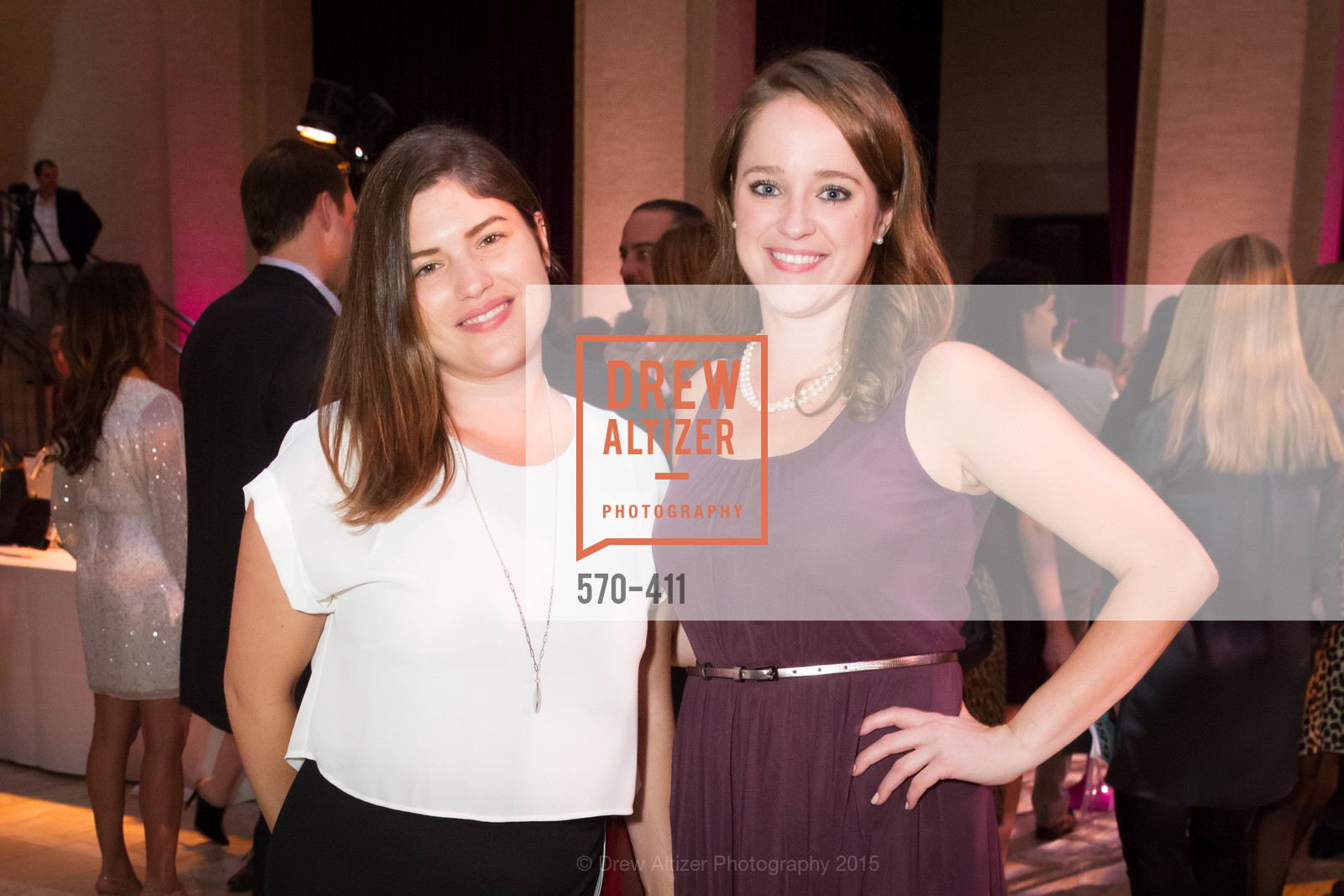 Kim Dorkman, LaTache Tindale, Breast Cancer Emergency Fund's: THIS OLD BAG: The Power of the Purse, The Bently Reserve. 301 Battery St, October 23rd, 2015,Drew Altizer, Drew Altizer Photography, full-service agency, private events, San Francisco photographer, photographer california