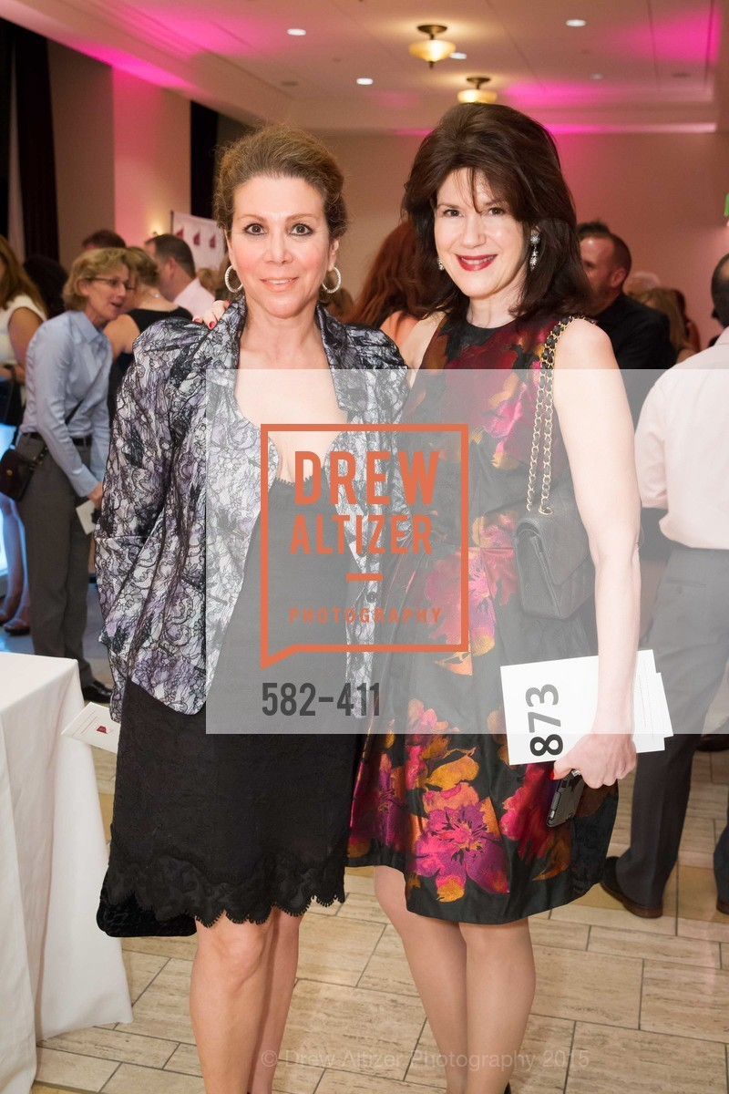 Debra Leylegian, Elaine Mellis, Breast Cancer Emergency Fund's: THIS OLD BAG: The Power of the Purse, The Bently Reserve. 301 Battery St, October 23rd, 2015,Drew Altizer, Drew Altizer Photography, full-service agency, private events, San Francisco photographer, photographer california