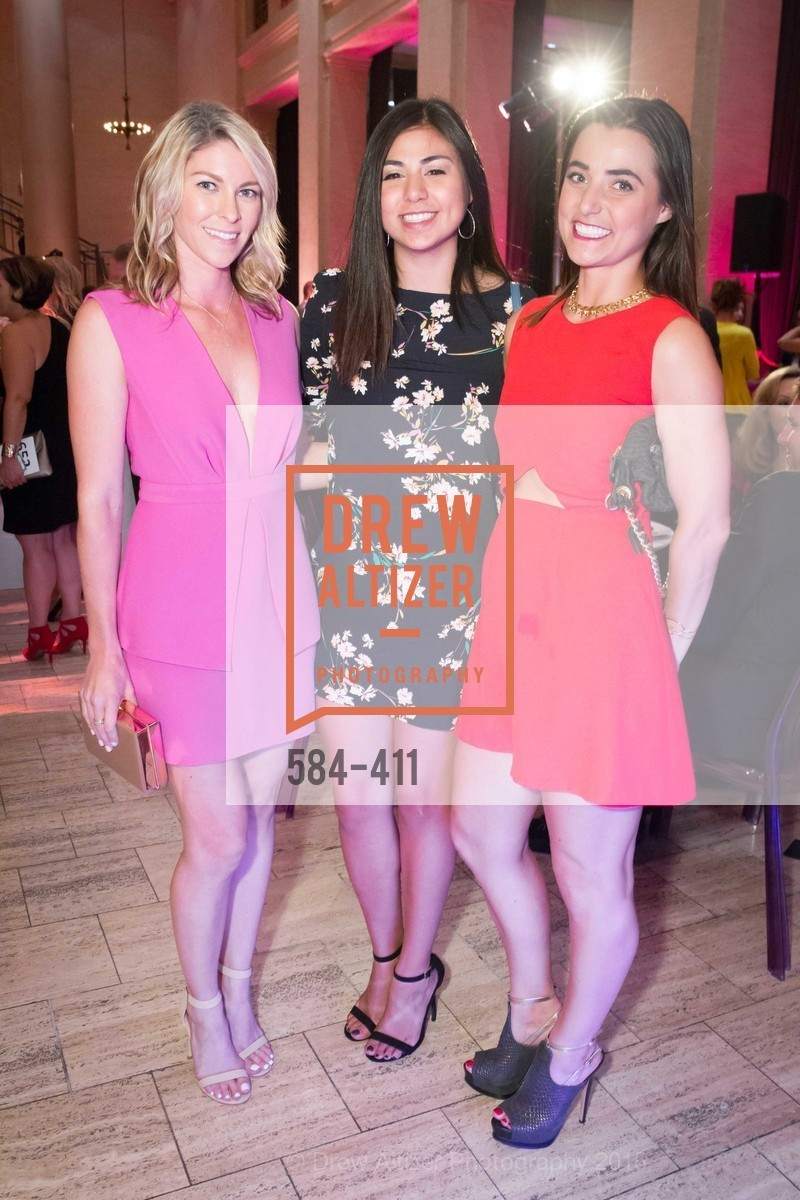 Nicole Adames, Jessica Rodriguez, Brittany Heringer, Breast Cancer Emergency Fund's: THIS OLD BAG: The Power of the Purse, The Bently Reserve. 301 Battery St, October 23rd, 2015,Drew Altizer, Drew Altizer Photography, full-service agency, private events, San Francisco photographer, photographer california