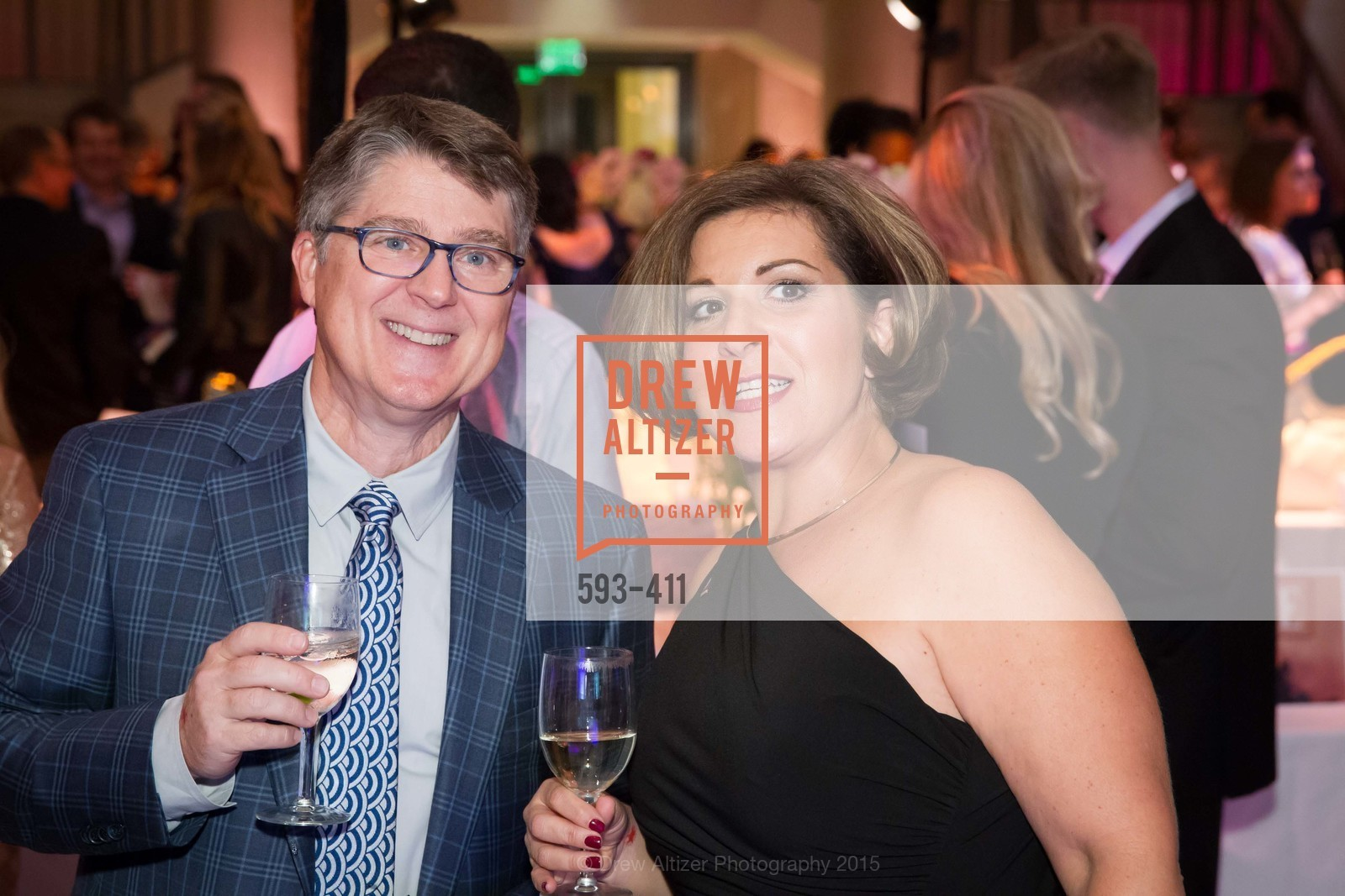 Garrett Smith, Ilana Minkoff, Breast Cancer Emergency Fund's: THIS OLD BAG: The Power of the Purse, The Bently Reserve. 301 Battery St, October 23rd, 2015,Drew Altizer, Drew Altizer Photography, full-service agency, private events, San Francisco photographer, photographer california