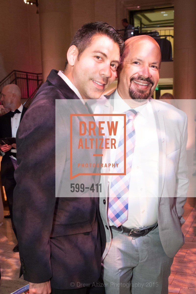 Elmer Guerrero, Ted Hannig, Breast Cancer Emergency Fund's: THIS OLD BAG: The Power of the Purse, The Bently Reserve. 301 Battery St, October 23rd, 2015,Drew Altizer, Drew Altizer Photography, full-service agency, private events, San Francisco photographer, photographer california