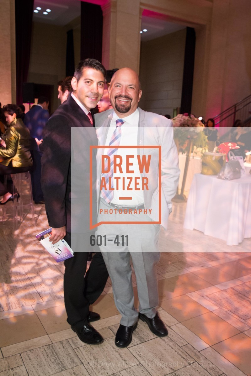 Elmer Guerrero, Ted Hannig, Breast Cancer Emergency Fund's: THIS OLD BAG: The Power of the Purse, The Bently Reserve. 301 Battery St, October 23rd, 2015,Drew Altizer, Drew Altizer Photography, full-service event agency, private events, San Francisco photographer, photographer California