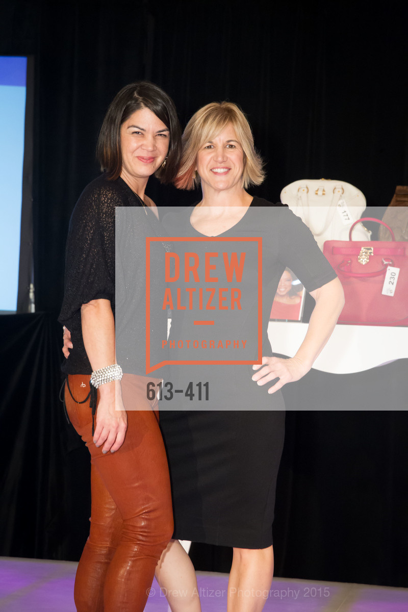 Jem Harris, Jean McGuinness, Breast Cancer Emergency Fund's: THIS OLD BAG: The Power of the Purse, The Bently Reserve. 301 Battery St, October 23rd, 2015,Drew Altizer, Drew Altizer Photography, full-service agency, private events, San Francisco photographer, photographer california