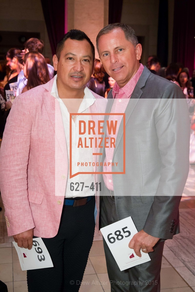 Manuel Alvarado, James Nunemacher, Breast Cancer Emergency Fund's: THIS OLD BAG: The Power of the Purse, The Bently Reserve. 301 Battery St, October 23rd, 2015,Drew Altizer, Drew Altizer Photography, full-service agency, private events, San Francisco photographer, photographer california